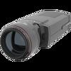 AXIS Q16 Netzwerkkameras