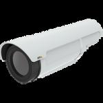 AXIS Wärmebild Kameras