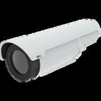 AXIS Q19 Wärmebild Kamera