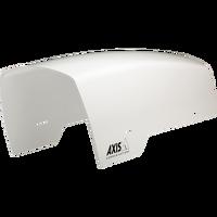 AXIS Q87-E Sonnenschutz-Set