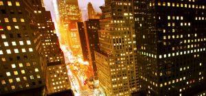 Sichere Städte