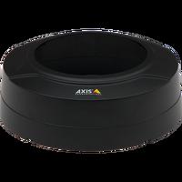 AXIS Rahmenabdeckung C, schwarz