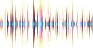 Die Lösung reagiert auf vordefinierte Geräuschmerkmale und nicht auf Sprache, so dass sie Sprachunabhängig ist und die Privatsphäre schützt.