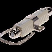 AXIS T8061 Ethernet-Überspannungsschutz