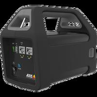 AXIS T8415 WLAN-fähiges Installationsgerät
