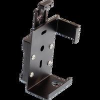 AXIS T8640 DIN-Schienenklemme