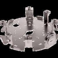 AXIS T94U02S-Montagehalterung