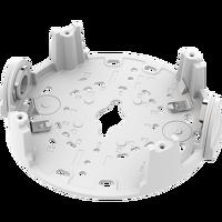 AXIS T94V01S-Montagehalterung