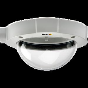 AXIS T96A05-V Dome-Gehäuse