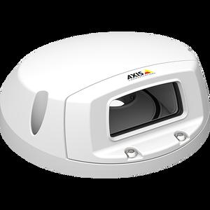 AXIS T96B05-Gehäuse für den Außenbereich