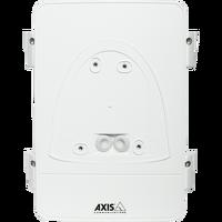 AXIS T98A09 Gehäusetür