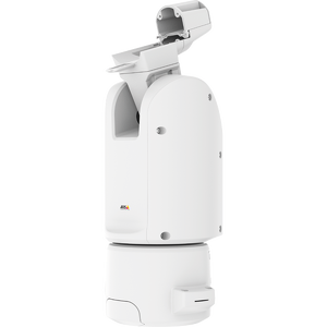 Baureihe AXIS T99A Positionierungseinheiten