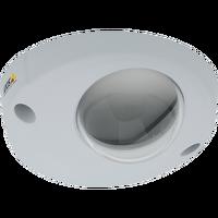 AXIS P39-R Klare Kuppelabdeckung