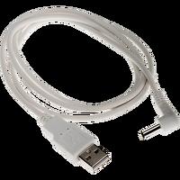 USB-Netzkabel