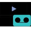 Videoarchivierung