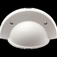 AXIS P3364-VE Wetterschutzausrüstung