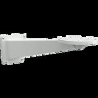 YP3040 Wandhalterung