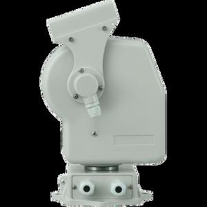 YP3040 Schwenk- und Neigemotor