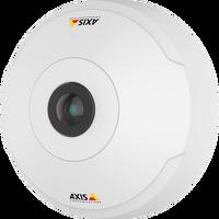 AXIS Companion 360°