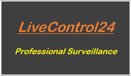 LiveControl24.de