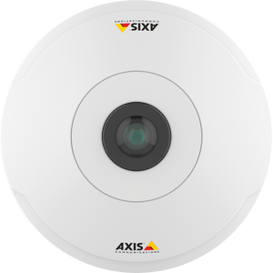 AXIS M3047-P Serie