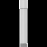 AXIS T91B52-Verlängerungsrohre