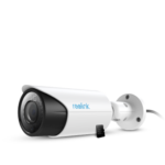 Reolink RLC-411S
