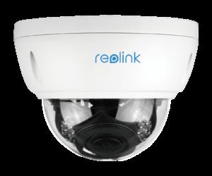 Reolink RLC-422