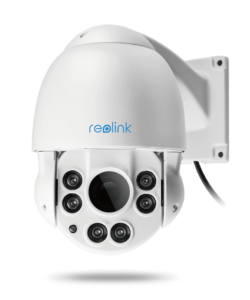 Reolink RLC-423S
